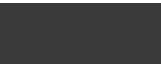 Logo ACPUM