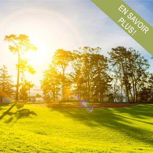 27e tournoi de golf de l'ACPUM
